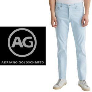 Adriano Goldschmied The Graduate - 38x34